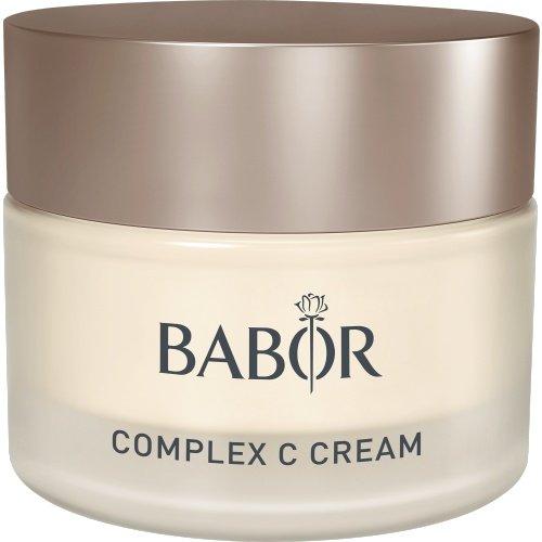 Complex C Cream